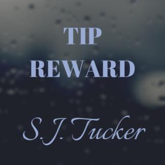 Tip Reward - SJ Tucker