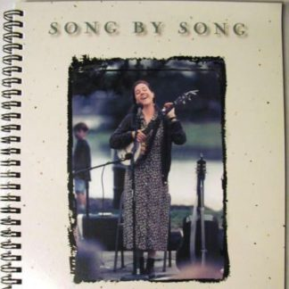 Aubrey Atwater Song by Song