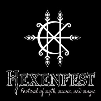Hexenfest: Festival of myth, music, and magic